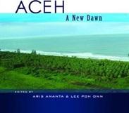 December 2019 Aceh : a new dawn