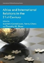 February 2020 Africa and International Relations in the 21st Century