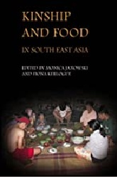 February 2020 Kinship and Food in South East Asia