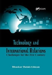 February 2020  Technology and International Relations : challenges for the 21st Century