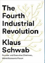 February 2020 The Fourth Industrial Revolution