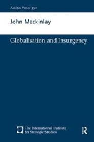 Januari 2020 Globalisation and Insurgency