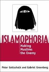 January 2020 Islamophobia : Making Muslims the Enemy