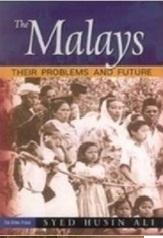 January 2020 The Malays Their Problems and Future