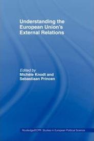 January 2020 Understanding the European Union's External Relations