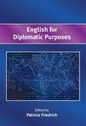 July 2020 English for Diplomatic Purposes