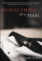 June 2020 Reflections of a Man