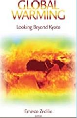 November 2019 Global Warming : Looking Beyond Kyoto