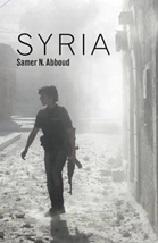 November 2019 Syria