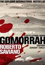 October 2019 Gomorrah : Italy's Other Mafia
