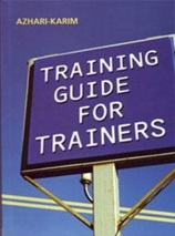 October 2019 Training Guide For Trainers
