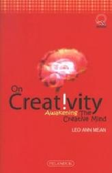 September 2019 On Creativity Awakening The Creative Mind