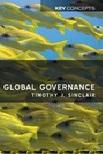 September 2020 Global Governance