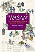 March 2021 Wasan : The Fascination of Traditional Japanese Mathematics
