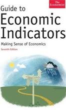 Ogos 2019 Guide to Economic Indicators : Making Sense of Economics