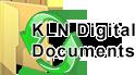 KLN-digital