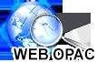 web-opac