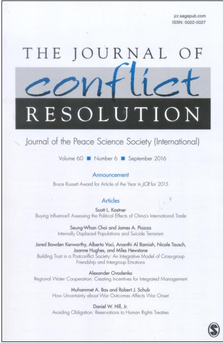 conflict resolution as per dewey Learn what conflict resolution is, why employers value it, the steps involved in resolving such situations, and examples of the skills required when you prepare for an interview for a position where conflict resolution could be a factor, be prepared to share examples of specific times you.