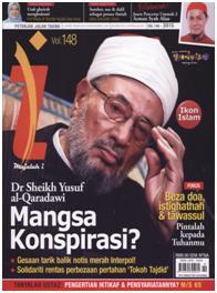 Majalah i Feb 2015